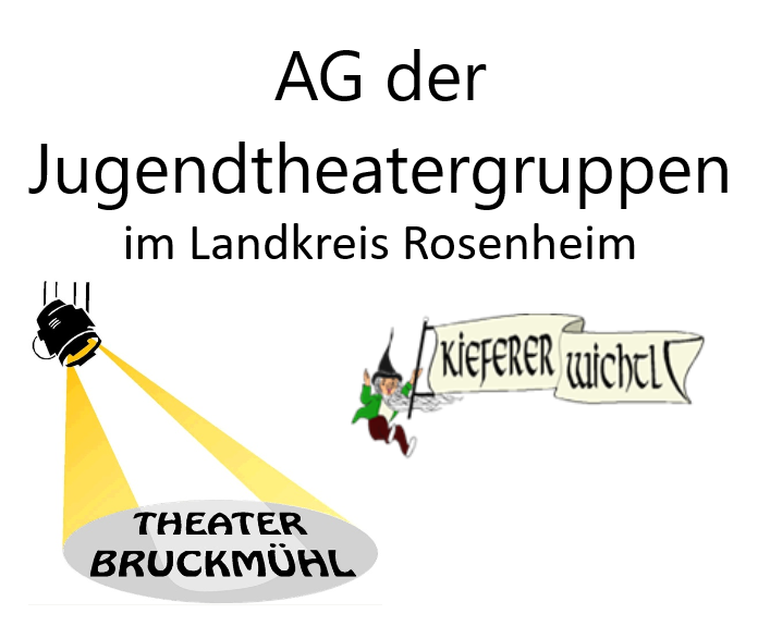 Logo Theater Jugendgruppen neu